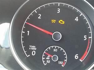 Voyant De Prechauffage : probl me voyant moteur ~ Gottalentnigeria.com Avis de Voitures
