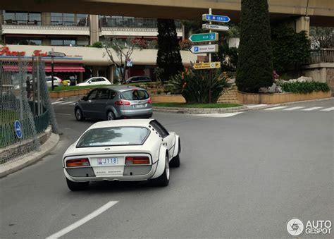 alfa romeo montreal  rally    autogespot