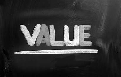 Value Metrics Department Legal Mean Does Why