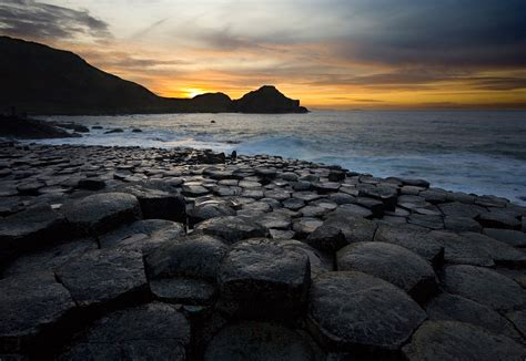 10 Great Places to Visit in Ireland - The Pro Travel Guide