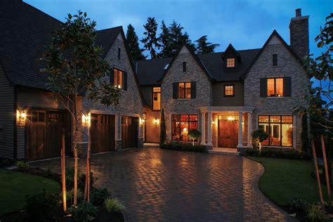 beautiful house designs  beautiful house bedroom design ideas beautiful homes design