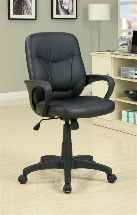 white home office chair desk awesome 2017 desk chair sale charming desk chair