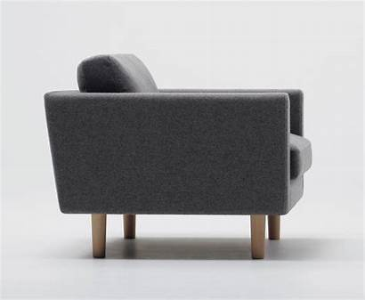 Single Sofa Seater Hiroshima Seehosu Sofas Chairs