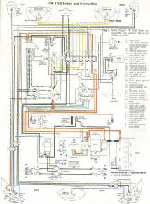 similiar vw beetle wiring diagram keywords 1958 vw bug wiring diagramon 1974 vw beetle engine wiring diagram