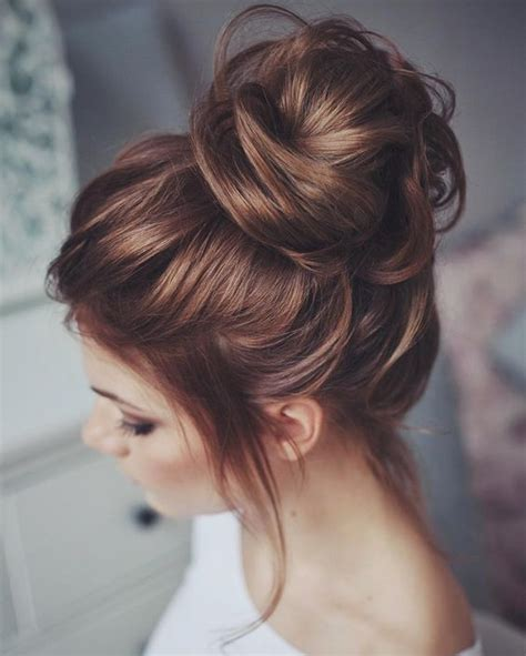 hair styles the 25 best medium length updo ideas on 4980