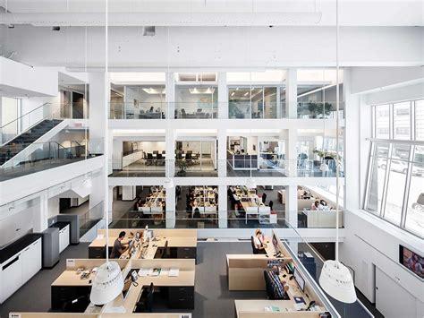 bureau de presse la presse headquarters2015 a49montreal
