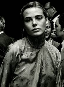 Margaux Hemingway Death Pictures to Pin on Pinterest ...