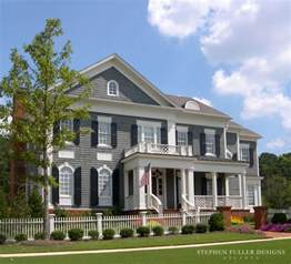 top photos ideas for styles of american houses classic american house