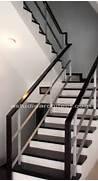 Model Tangga Minimalis Tips Dan Contoh Desain Tangga Rumah Minimalis 2 Lantai Pagar Rumah Minimalis Murah No 1 100 Model Terbaru 2016 Gambar Model Pagar Rumah Minimalis 2016 Terbaru
