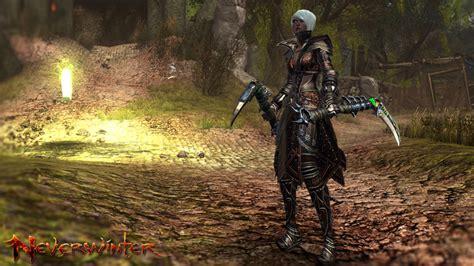 neverwinter kelemvor dye pack defend temple arms call xbox enchantment colors cruel emits slight heat its rank