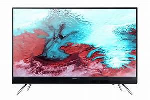 80cm  32  Hd Flat Tv K4300 Series 4