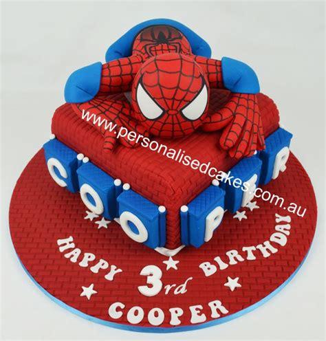marvel images  pinterest birthdays birthday