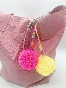 Pompon Selber Machen : drei sommerliche diy und deko ideen mit pompons selber machen happy dings happiness diy blog ~ Orissabook.com Haus und Dekorationen
