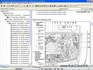 Volkswagen Elsa 3 9 Repair Manual Order  U0026 Download