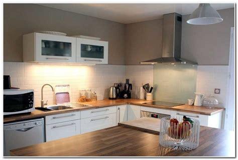 cuisine particulier cuisine ikea chez particulier cuisine idées de
