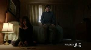 Bates Motel Season 3 Finale Recap: Goodbye Old Friend