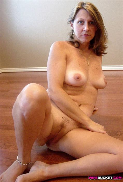 Mature Married Wife Xxx Dessert Picture