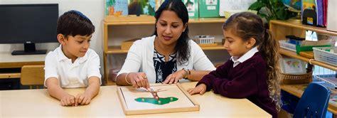 montessori preschool montessori country day school 339   Cvr Montessori I