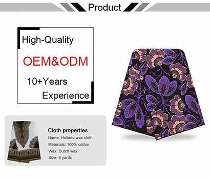 Wax Indonesia Fabric African Batik Super Lace