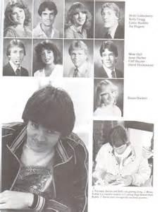 crockett high school yearbook chs 1980 1989 cushing alumni association