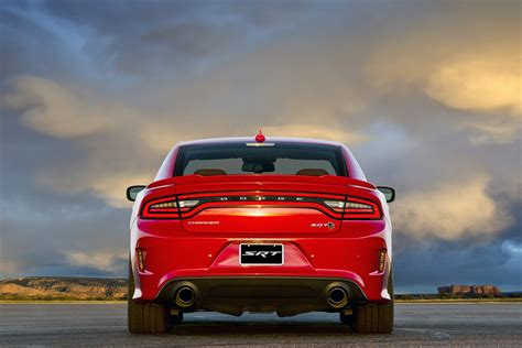 fca pushes dodge challenger charger replacements