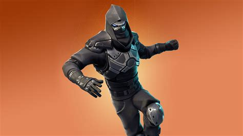 enforcer   hd fortnite battle royale wallpaper