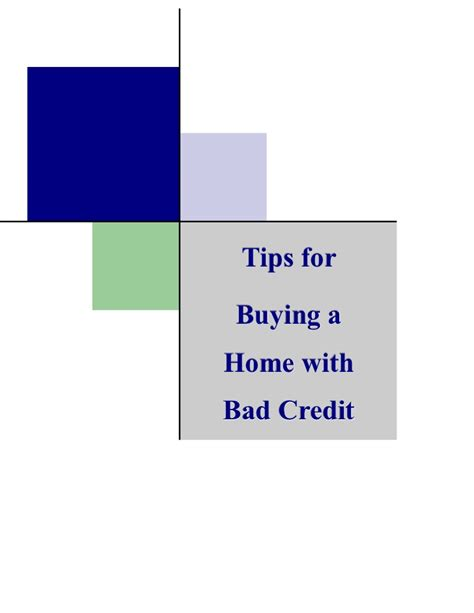buy home with bad credit 28 images i want to buy a house and bad credit 28 images i want