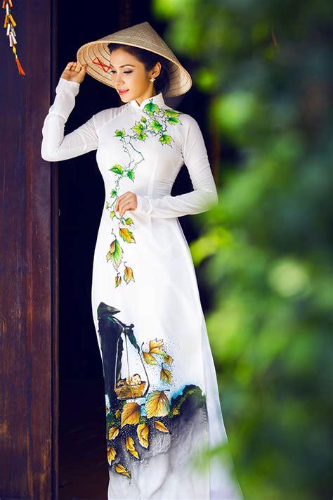 Hlv park hang seo chốt danh sách đi uae vào ngày 26/5. Bài văn Thuyết minh về chiếc áo dài Việt Nam - Áo kiểu đẹp