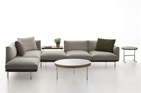 boma collection  rodolfo dordoni  kettal  outdoor