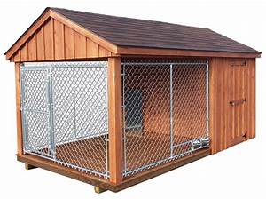 pet structures with quality value dog kennels With looking for dog kennels