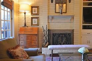 97 Living Room Secretary Desk Sumptuou Secretary Buy Home Office Secretary Desk Furniture