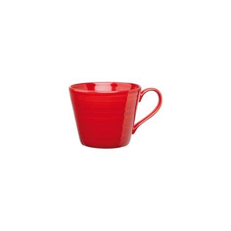 trenton international rustics snug mug