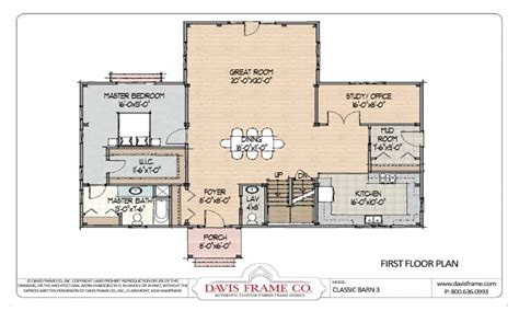great room house plans one great room layout small great room floor plans open loft