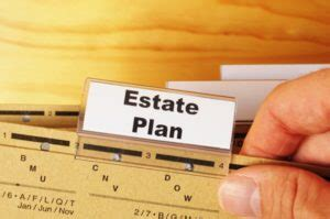 10 Common Resume Pitfalls To Avoid by Common Estate Planning Pitfalls To Avoid