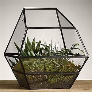 Pflanzen Für Terrarium : minimalistische h ngelampe aus beton purisd ~ Orissabook.com Haus und Dekorationen