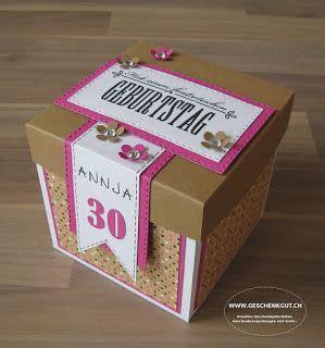 ueberraschungsbox explosionsbox geschenkgutschein
