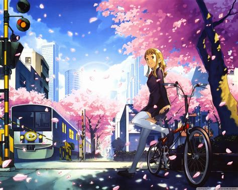 Kawaii Anime Wallpaper - kawaii anime wallpaper