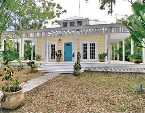 Houses For Sale In Sarasota Fl