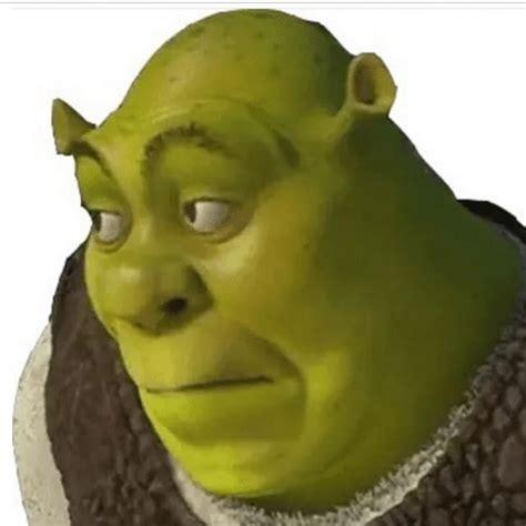 Shrek Youtube