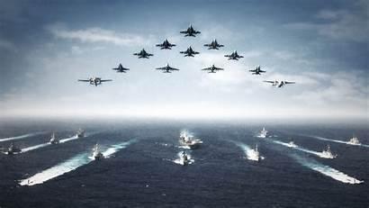 Navy Academy Marine Maritime Corps Maine Century