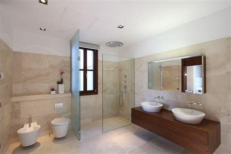 Attachment Modern Bathroom Design Photos (652