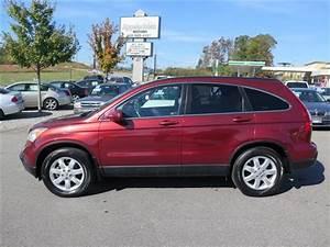 Honda Crv For Sale : 2007 honda cr v ex l for sale in asheville ~ Jslefanu.com Haus und Dekorationen