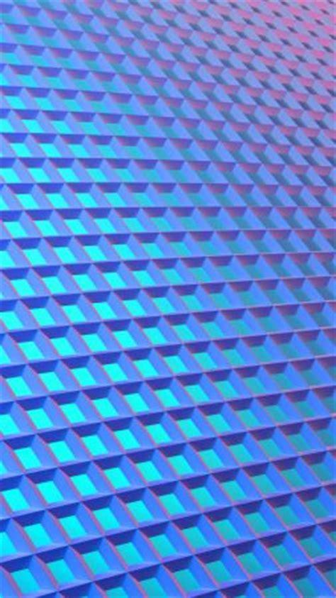 Wallpaper Abstract, Shape, 3d, 5k, 4k Wallpaper, Os #13119