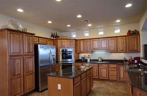 kitchen cabinets seattle craigslist kitchen cabinets seattle home design ideas 3229