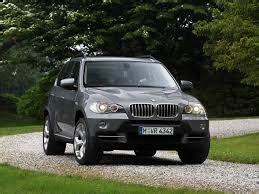 buy   car  bmw    cheap prices