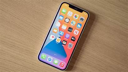 Iphone Apple Phones Contract Smartphone Latest Most