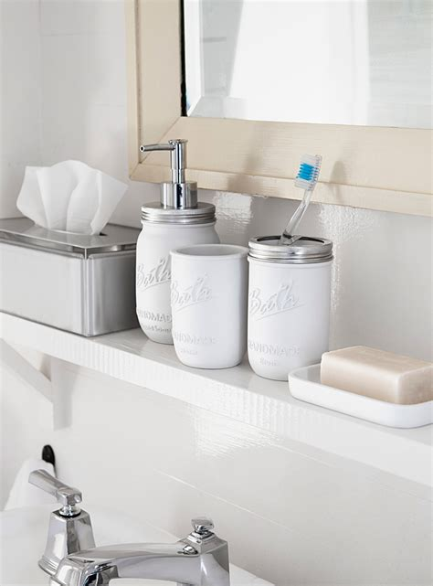 Vanity Shop Bathroom Accessories Accessory Sets Online In