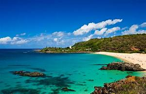 travel tips for your honeymoon or travel packages for With best hawaiian island for honeymoon