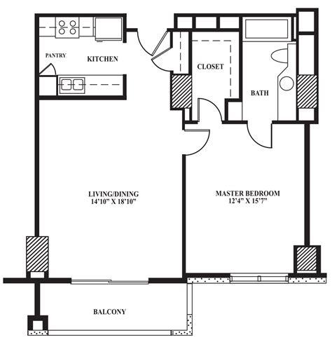 walk in closet floor plans master bathroom with closet floor plans