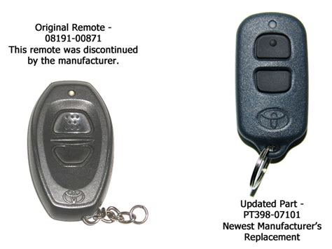 Car Remote And Key Programming